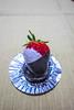P1730697 (Darjeeling_Days) Tags: バレンタイン チョコレート