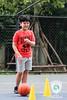_H2A6253 (Hope Ball) Tags: hopeball hope ball bóng rổ nhí hà nội hanoi vietnam basketball kid