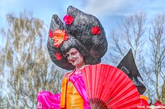IMGP2818 (hans03) Tags: cosplay wettbewerb marzahn gärten der welt kirschbäume blüte kirschblütenfest 2018