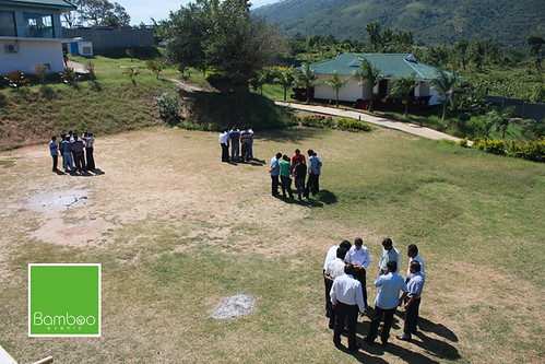 """JCB Team Building Activity • <a style=""""font-size:0.8em;"""" href=""""http://www.flickr.com/photos/155136865@N08/27620243358/"""" target=""""_blank"""">View on Flickr</a>"""