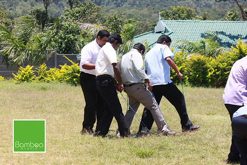 """JCB Team Building Activity • <a style=""""font-size:0.8em;"""" href=""""http://www.flickr.com/photos/155136865@N08/27620263358/"""" target=""""_blank"""">View on Flickr</a>"""