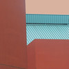 william j. rutter center I (msdonnalee) Tags: architecturaldetail abstractreality explore