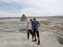 hidden-canyon-kayak-lake-powell-page-arizona-southwest-1060
