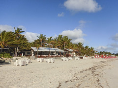 2017-04-26_07-16-33 Kontiki (canavart) Tags: sxm stmartin stmaarten fwi orientbeach orientbay beach ocean waves tropical caribbean kontiki
