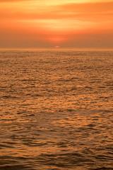 Setting Sun, El Salto de Fraile (Geraint Rowland Photography) Tags: water ocean portraitstylelandscape landscapephotography pacific tide waves ripples art elsaltodefraileinchorillos lima peru sigmaartlens canon sunset settingsun naturephotography geraintrowlandphotography wwwgeraintrowlandcouk chop choppywater nautical clouds love romance