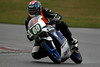 Yamaha Past Masters (9) ({House} Photography) Tags: dfds yamaha past masters british motorcycle racing club bmrc bemsee brands hatch uk kent fawkham indy circuit motorbike motor sport motorsport race two wheels bike canon 70d sigma 150600 contemporary housephotography timothyhouse