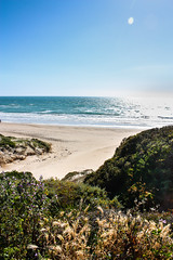 IMG_2187-1 (Andre56154) Tags: spanien spain espana andalusien andalusia meer ozean ocean wasser water küste coast beach sky landschaft landscape sonne sun
