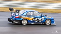 Subaru Impreza (Green 14 Pictures) Tags: autosport boxer car cargeek carporn circuit circuitzandvoort custom fog hypercar impreza motorsport panning racetrack racing rain subaru subaruimpreza supercar timeattack tuned wrx wrxsti wet zandvoort noordholland nederland nl