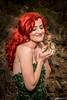 20180318-IMG_4588 (Daniel Sennett) Tags: tucson comic con daniel sennett tao photography az taophotoaz vault fallout indiana jones star trek guardians galaxy lord doctor who marvel dc catwoman harley quinn poison ivy