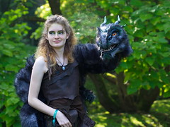 "Elfia Arcen 2017 • <a style=""font-size:0.8em;"" href=""http://www.flickr.com/photos/160321192@N02/39089679250/"" target=""_blank"">View on Flickr</a>"