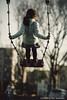 2017 01 07 - 142617 0 Canon EOS 5D Mark III (ONLINED1782A) Tags: swing canoneos5dmarkiii ef135mmf2lusm vsco vscofilm outdoor