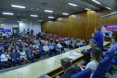 """Reunião - Câmara Municipal de Goiânia (GO) • <a style=""""font-size:0.8em;"""" href=""""http://www.flickr.com/photos/100019041@N05/39093474720/"""" target=""""_blank"""">View on Flickr</a>"""