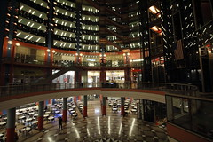 Thompson Center (hrc_oakpark) Tags: 100wrandolph loop chicago cook il