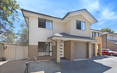 17/37 Shedworth Street, Marayong NSW