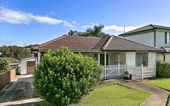 110 Lake Entrance Road, Mount Warrigal NSW