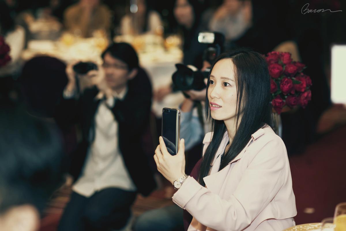Color_198,一巧國際攝影團隊, 婚禮紀錄, 婚攝, 婚禮攝影, 婚攝培根,香格里拉台北遠東國際大飯店, 遠企