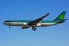 EI-LAX (Aer Lingus) (Steelhead 2010) Tags: aerlingus airbus a330 a330200 yyz eireg eilax
