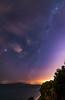 The Emu (Jon Paul Photo) Tags: milkyway night dusk auckland sky stars newzealand northshore
