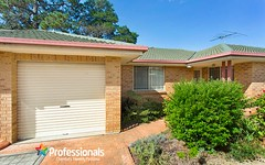 5/49 Cahors Road, Padstow NSW