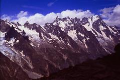 79-07_06-34_raw (paoloserra) Tags: montagna mountain ektachrome diapositive diapositiva slide slides pentaxmx valdaosta alpi trekking hiking reflecta10m rawtherapee