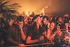 DV5-Machine-0318-LevietPhotography - IMG_0447 (LeViet.Photos) Tags: durevie lamachine anniversary 5 years party light love djs girls dance club nightclub disco discoball colors leviet photography photos