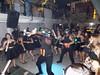 Arte da Tribo - Animação de Festa de Debutante - Animadores de Pista 2403 (14) (Arte da Tribo Produções) Tags: debutante debutantesefestasrevista debutanteacontece debutantesfestas debuteen festadedebutante festade15anos animadoresdefesta animaçãodefestas animadoresdepista artedatribo buffetestacaoclub buffetparafestas buffetbadallusclub espaçopaulista espaçovilauber espaçoaraguari espaçoparaeventos espaçogrenah espaçofernandes espaçooscarfreire festatematica