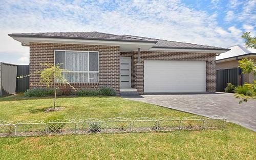 9 Yallambi Street, Picton NSW