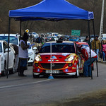 "Eger Rallye 2018 <a style=""margin-left:10px; font-size:0.8em;"" href=""http://www.flickr.com/photos/90716636@N05/39237205720/"" target=""_blank"">@flickr</a>"