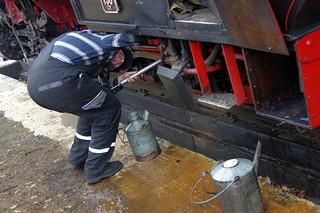 31.3.18 JHMD Steam Train 058