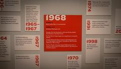2018.04.01 Pilot District Project 1968-1973, National Building 4780