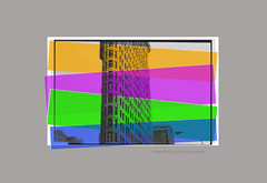 freestyleNYCHP5036expo (Ilia Farniev) Tags: pop madison freestyle flatironbuilding rememberingandy hazer joyofpainting fretulation wizlipuzli creativeachievement artrevenge artisticnovelty colorphantom lifestyle