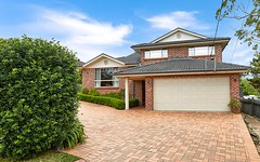 35 Sydney Road, Hornsby Heights NSW