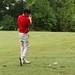 GolfTournament2018-229