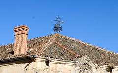 Vacances_5611 (Joanbrebo) Tags: pedraza castillayleón españa es segovia canoneos80d eosd autofocus efs1855mmf3556isstm