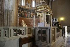 Cattedrale di Anagni20