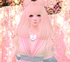 Beauty (♡ოﻨօ♡) Tags: momochuu kokoropeach nani michan secondlife sl sweet slblogger sweetsl slkawaii secondlife:z=21 slcute slgirl catwa maitreya kawaii kawaiisl kawaiigirl kawaiiblogger bloggersl blogger bloggersecondlife bento beauty cute cutesl cutie cutekawaiisl moonamore black bonita bloggerkawaii kimono japana japan japansl