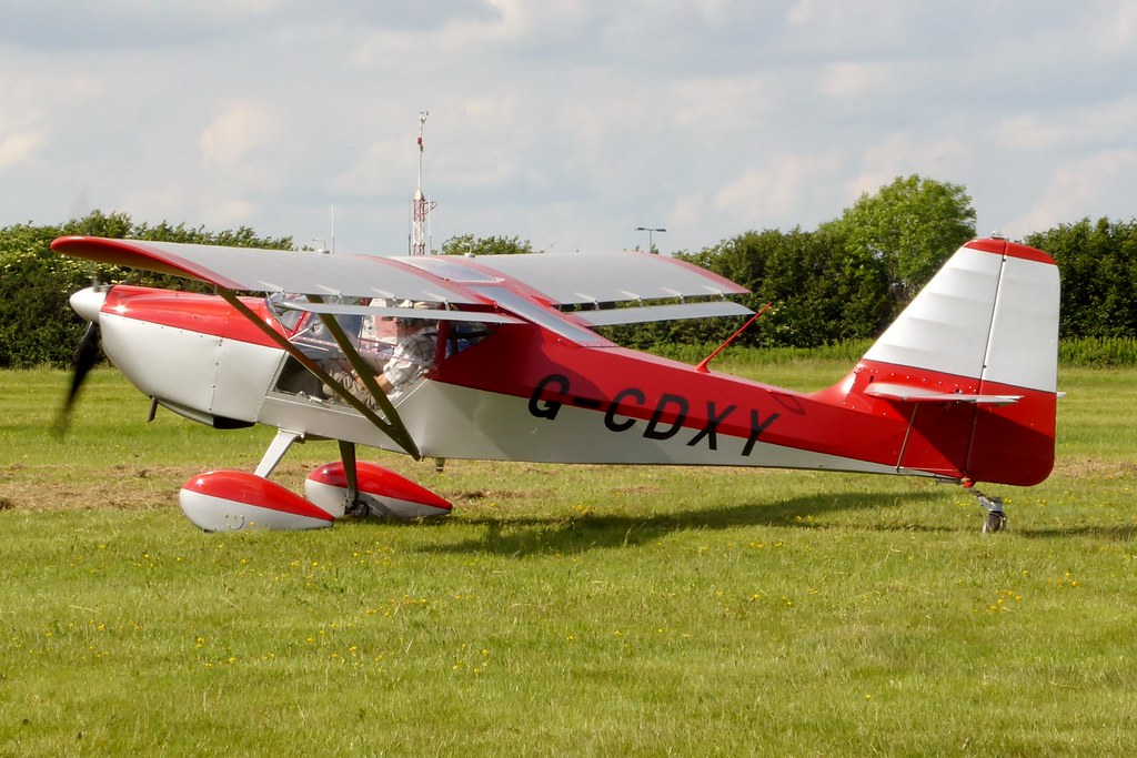The World's Best Photos of kitfox and skystar - Flickr Hive Mind