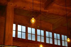20180414_opening - 7 (BeejVoo) Tags: beer openingparty antwerp antwerpen craftbeer newplace placetobe lamornierestraat newbar sony7s groenkwartier sel85f18