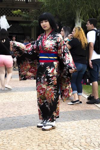 19-campinas-anime-fest-especial-cosplay-47