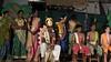Tamil_NY_48 (Manohar_Auroville) Tags: tamil auroville new year puthanthu ramayana transition students girls theatre tamilbeauty tamilgirl manohar luigi fedele india