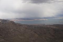 Grand Canyon helicopter tour (20) (Micki Reid) Tags: lasvegas helicopter grandcanyon grandcanyonhelicoptertour 2018 february2018 lakemead nevada arizona