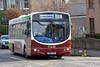 130 (Callum's Buses and Stuff) Tags: lothianbuses lothian buses bus madderandwhite madderwhite madder b7rle busesedinburgh buseslothianbuses volvo eclips get greener edinburgh edinburghbus