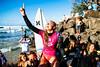 Chair Shot (Ricosurf) Tags: 2018 2018womenschampionshiptour australia ct chair championshiptour goldcoast lakeypeterson quiksilverprogoldcoast snapper snapperrocks surf surfing wsl winner womenschampionshiptour worldsurfleague queensland