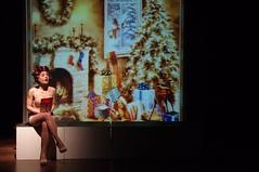 IMGP4970 (i'gore) Tags: montemurlo teatro fts salabanti fondazionetoscanaspettacolo donna donne libertà felicità ritapelusio satira ironia marcorampoldi pemhabitatteatrali