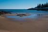 Reid State Park-180318-11 (tombealphotos) Tags: classicchrome filmsimulations lens longexposure maine reid seascape xpro2 xf1655mmf28rlmwr