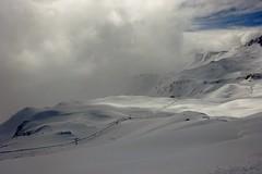 Grimentz (corinne emery) Tags: grimentz snow ski valais wallis neige paysage landscape exterieur nature