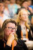 PH_132521 (asmirt events) Tags: 13thannualscientificmeetingofmedicalimagingandradiationtherapy act asmirt2018 australiansocietyofmedicalimagingandradiationtherapy canberra nationalconventioncentre