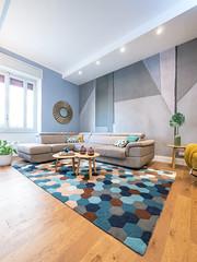 P1360427 (Liadesign - www.liadesign.it) Tags: liadesign render rendering ristrutturazione interior interiordesign interiordecoration homedecor homesign renovation arcviz interno