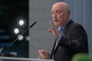 Karl-Heinz Meier-Braun