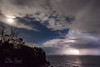 Lightning 4 (caralan393) Tags: storm lightning stars night broulee mossy